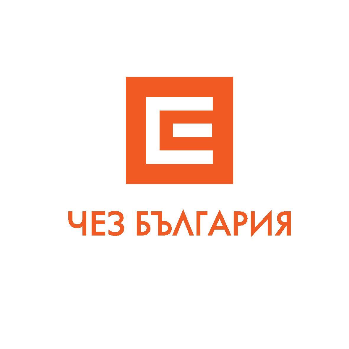 cez-bulgaria-logo