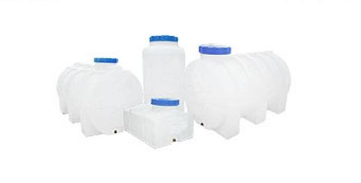 Резервоари за различни течности